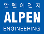 ALPEN ENGINEERING
